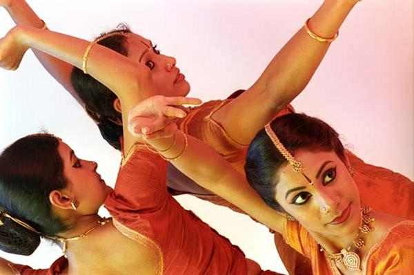 Vivarta-5_Ramchandran